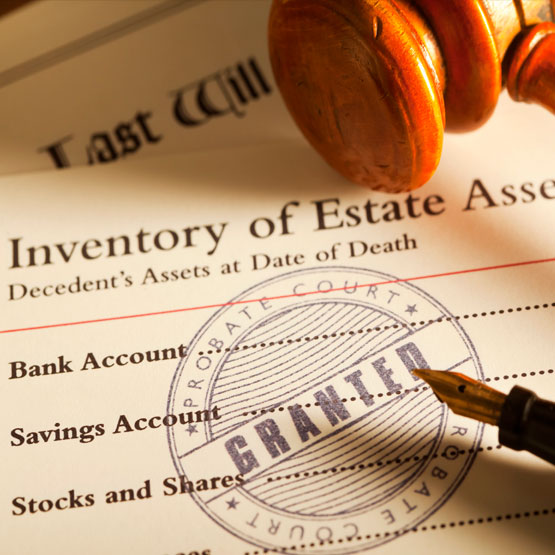 Inventory-of-Assets