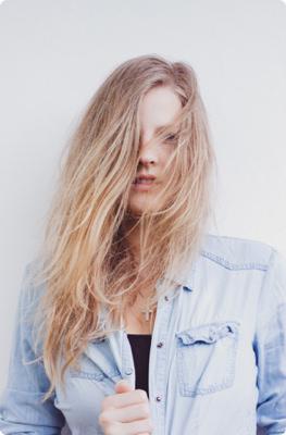 d03-Img-Girl-Blonde.jpg